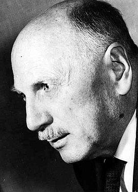 Ernst Niekisch