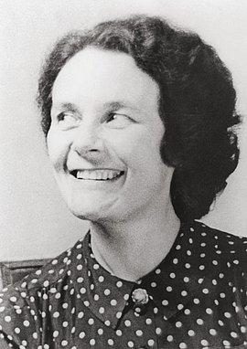 Marion Gräfin Yorck von Wartenburg