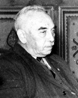Matthäus Herrmann