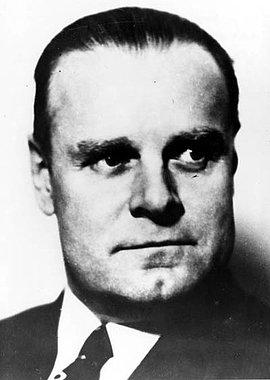 Ewald Loeser
