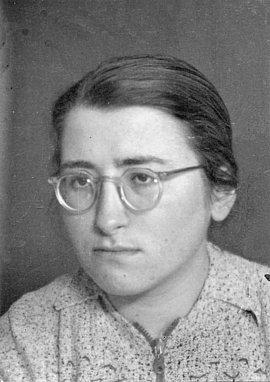 Eva Fleischmann