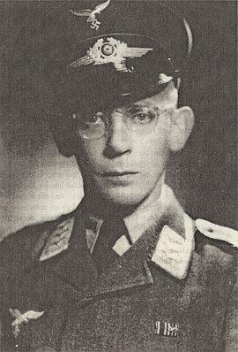 Karl Laabs