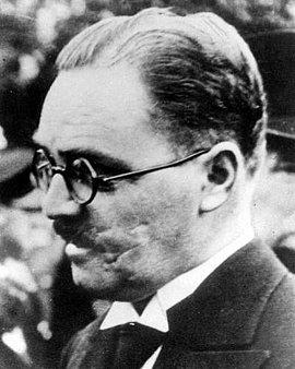 Hermann Kaiser