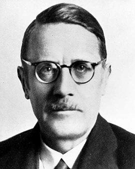 Anton Mörl-Pfalzen