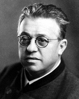 Franz Rehrl