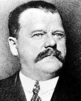 Josef Reither