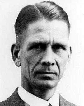 Achim Freiherr von Willisen