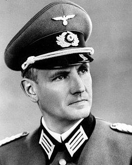 Ernst Vollert