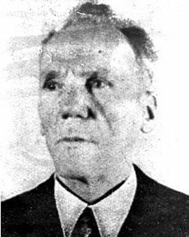 Walter Maschke