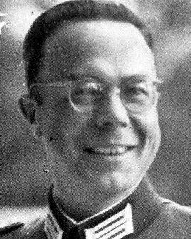 Albrecht von Hagen