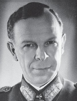 Otto Herfurth