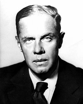 Otto Hübener
