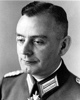 Fritz von der Lancken