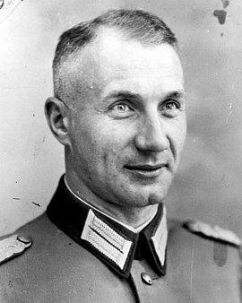 Joachim Sadrozinski