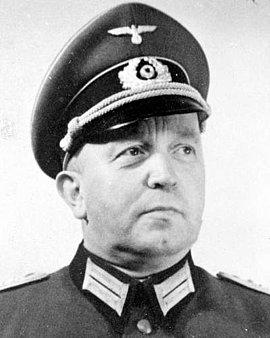 Adolf-Friedrich Graf von Schack