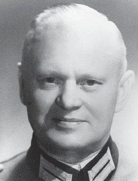 Hermann Schöne