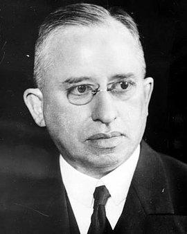 Gustav Koenigs