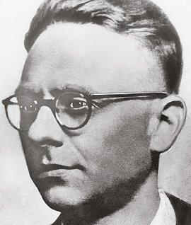 Martin Weise