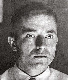 Helmut Himpel