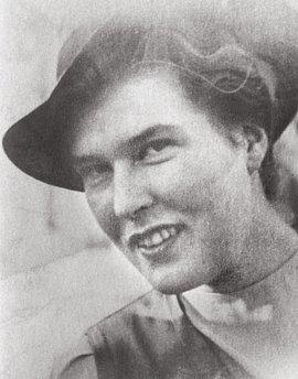 Eva-Maria Buch