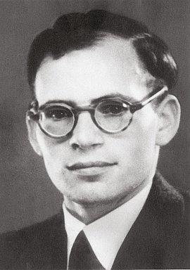 Hans Leipelt