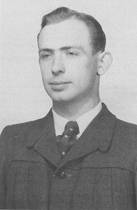 Fritz Wulfert