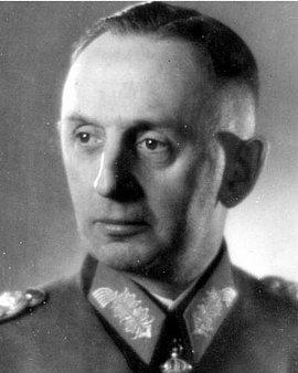 Georg Thomas