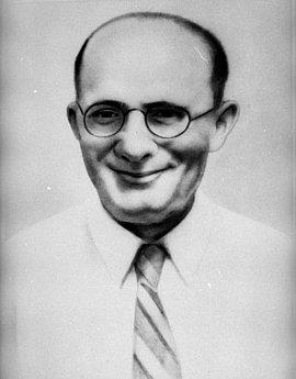 Wilhelm Beuttel