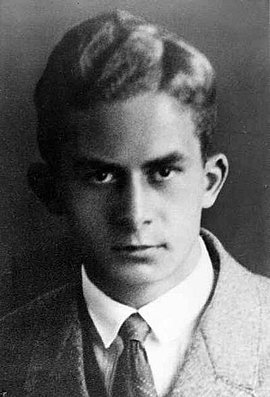 Theodor Hespers
