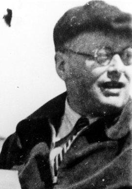 Erich Kuttner