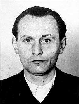 Alfred Kowalke
