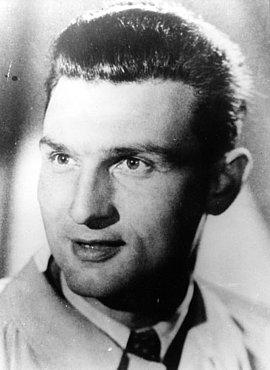 Herbert Tschäpe