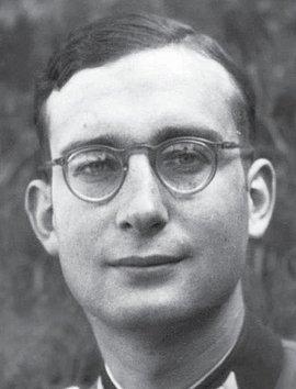 Ludwig Freiherr von Hammerstein-Equord