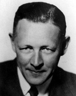 Kurt Freiherr von Plettenberg