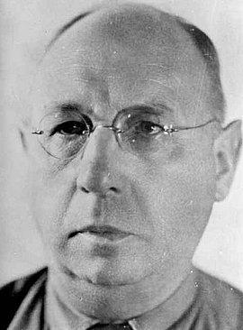 Hermann Brill