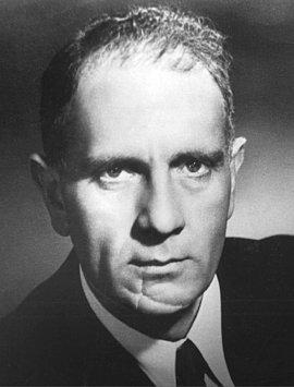 Theodor Haubach