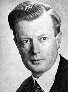 Harald Poelchau
