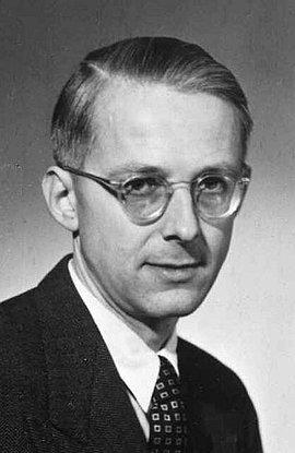 Carl Dietrich von Trotha