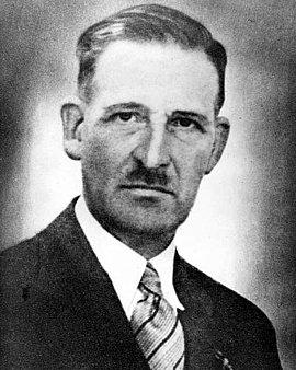 Heinrich Graf zu Dohna-Schlobitten