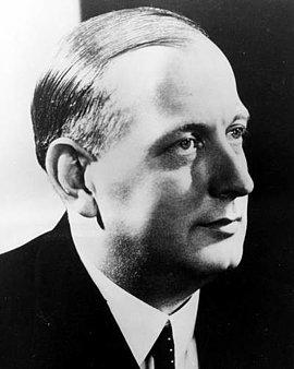 Otto Carl Kiep