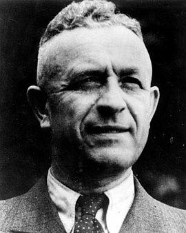 Heinrich Körner