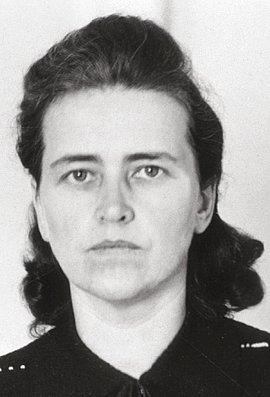 Elise Hampel