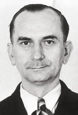 Otto Hermann Hampel