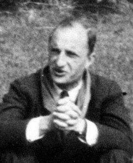 Albrecht von Kessel