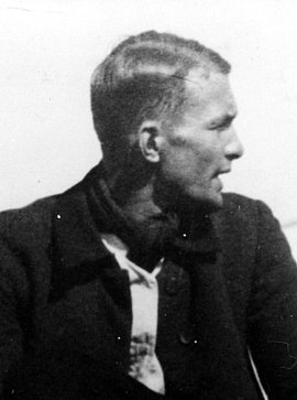 Botho von Wussow