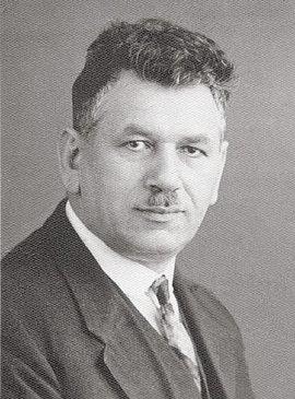 Hans Adlhoch