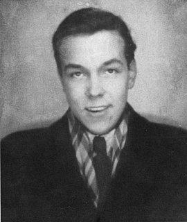 Karl-Heinz Schnibbe