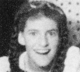Maria Leipelt