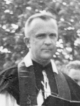 August Fröhlich
