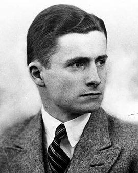 Hans-Jürgen Graf von Blumenthal
